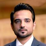 Muhammad Nouman Aslam