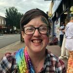 Rachael W.'s avatar