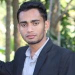 Ahsanur's avatar