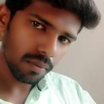 Chandru J