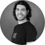 José Rafael's avatar