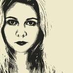 Ellie B.'s avatar