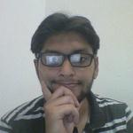 Abdur Rehman ..