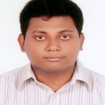 Md. Saifullah - Al - Raji T.