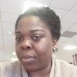 Debola Adepegba