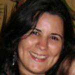 Romina R.