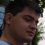 Dimitar A.