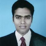 Arun Bhabu B.