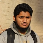 Muhammad Ehsan A.
