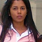 Chani Muditha