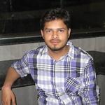 Shashank M.