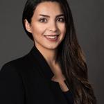 Zahra M.'s avatar