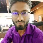 Syed Yaseen