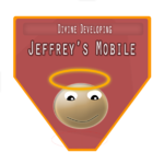 Jeffrey's Mobile