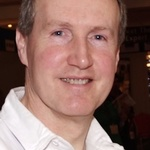 Chris Devrell