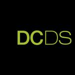 DCDS W.