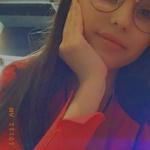 Anxhela T.'s avatar
