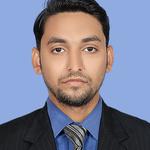 Faizan N.