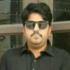 Iftikhar A.