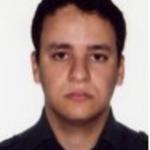 Marcos Vinicius D.