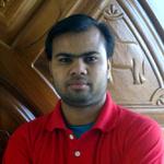Kamal V.