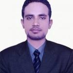 Shaiful A.