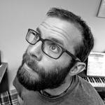 Stephen E.'s avatar