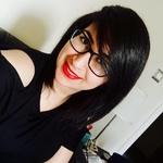 Anam Tahir