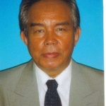 Ishak D.