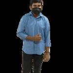 Gihan P.'s avatar