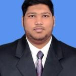 Azeez Ur Rehman Tw