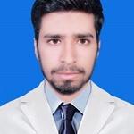 Muhammad Shoaib R.