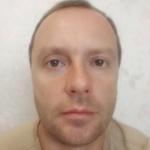 Oleg I.'s avatar