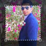 Divyesh K.