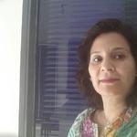 Sumaila