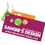 Sanja (sAngiE) I.