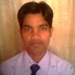 Shiv kumar R.