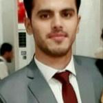 Abdul Rouf H.