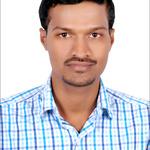 Rajeswararao