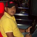 Venkateswara Rao K.