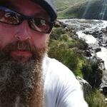 Tim J.'s avatar
