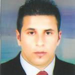 Hatta's avatar