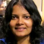 Sivatharshini T.