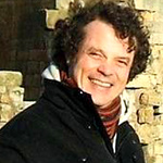Caspar Julian Manser