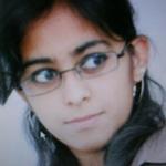 Subithra J.