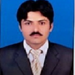 Muhammad Jawaz A.