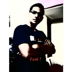 Dr. Fazilath S.
