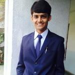 Savan Dholu