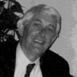 Donald Y.
