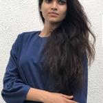 Swikriti Singhal